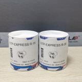 ETP-EXPRESS R不鏽鋼液壓脹緊套