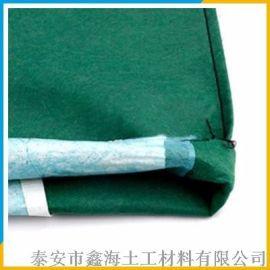 景德镇生态袋供应 生态植生袋