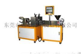 商家推荐 锡华电加热覆膜机 低压料流延机