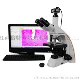 S800T-T310型专业级科研光学生物显微镜