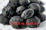 鐵碳填料微電解工藝處理提高廢水生化性