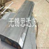 特厚钢板零割,钢板切割加工,Q235B钢板切割