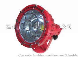 DGC80/127L(B)矿用隔爆型LED投光灯
