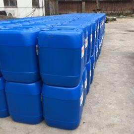 工业循环水专用,(电标广谱)缓蚀阻垢剂