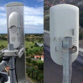 点对多点无线网桥,无线视频监控网桥,无线传输设备