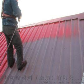 科邦彩钢瓦专用涂料生产厂家