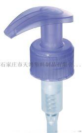 日化泵头生产厂家