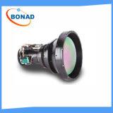 以色列OPHIR监视镜头热成像镜头红外光学镜头
