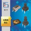 TS-1817A硅膠輕觸開關