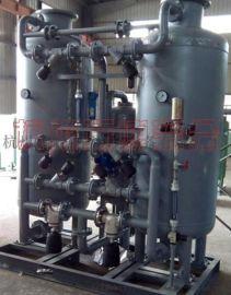 小型制氧机组,撬装式制氧机,变压吸附制氧机