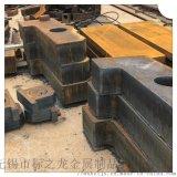 DH36鋼板切割,船板切割,DH36厚板切割