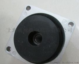VIBROSTOP减震器MM30C40
