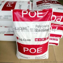 POE 韓國LG LC175 增韌級