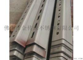 不锈钢材料定制加工 选择金传涞 不锈钢型材大量现货