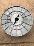 常州九久PC400焊丝盘  塑料线盘收放绕线盘工字轮