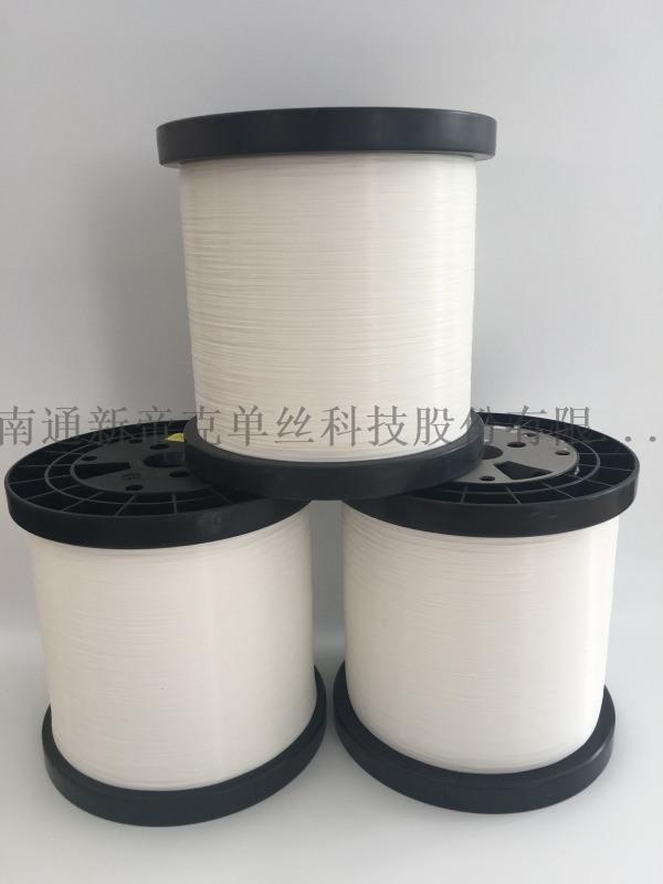 涤纶单丝 1.10mm 造纸网