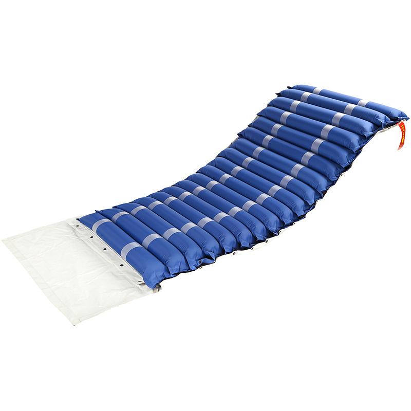 SKP012床垫 充气式防褥疮床垫 配套护理床垫