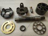 川崎K3VL28,K3VL45柱塞泵配件