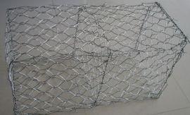 供应广特铅丝笼  牢靠耐用