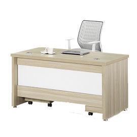 简约现**公桌 SKZ111办公桌 写字桌 电脑桌