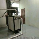 石家莊電鍋爐,石家莊電加熱導熱油鍋爐廠家