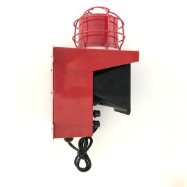 E501004电子蜂鸣器工业喇叭/报 器