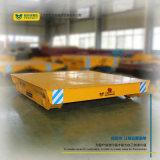 管线拖平车无轨AGV电池供电泵阀热处理炉电动平车