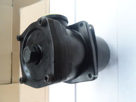 DFB-H240×※C系列高压板式过滤器