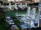 南京石油化工厂模型制作订制厂家