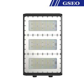 LED超大功率双光色高效水冷集鱼灯