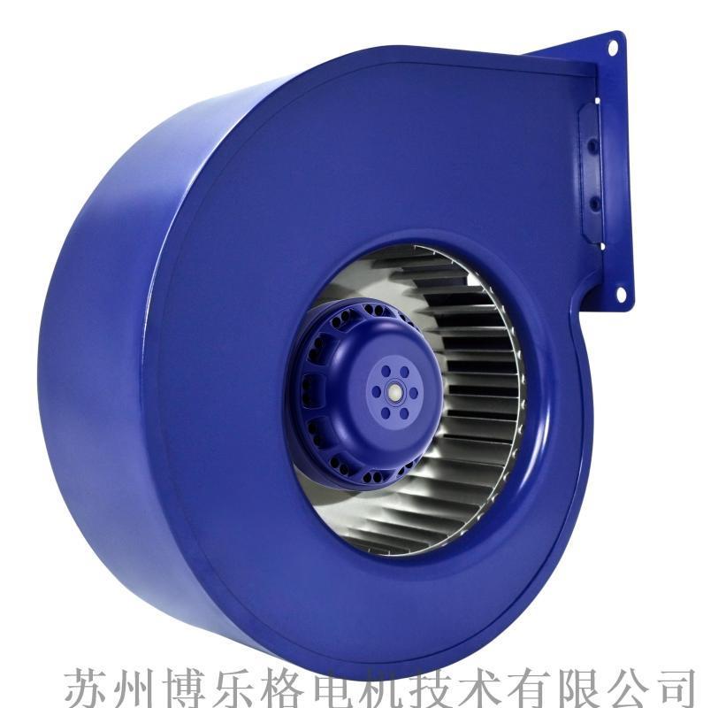 设备风机,外转子高压蜗壳离心风机,厂家直销高品质