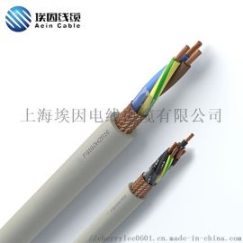 FG16OH2R16電纜CPR標準電纜