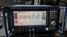 专修无线电综测仪CMS52,CMS54,CMS52