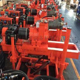 ZDY750压探水钻机配件 ZDY钻机配件