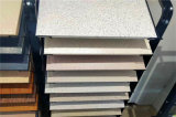 石基外墙石纹铝单板厂家 5D艺术仿石漆铝单板定制