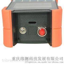 信测AOR-500 OTDR维修