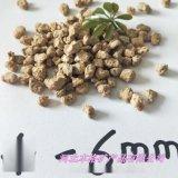 本格廠家直銷 多肉黃金軟麥飯石3-5mm