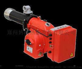 氢气燃烧器,  工业锅炉气体燃烧器生产厂家