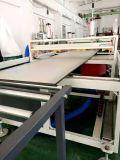 PP中空塑料模板原料颗粒,塑料模板专用料厂家,塑料模板颗粒厂家