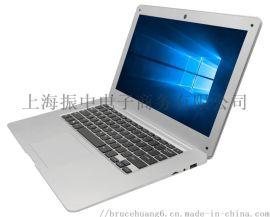 英特爾處理器非觸摸屏寬屏14英寸商務用途筆記本電腦