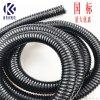 厂家供应大型搅拌站专用包塑金属软管镀锌穿线管Φ20