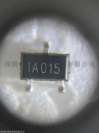 集成电路线性恒流IC-1A15