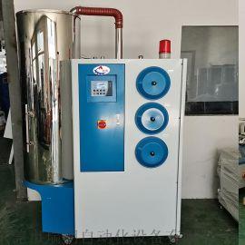 重庆三机一体除湿机干燥机,注塑塑料除湿机
