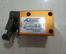 ARMIT开关ARMIT传感器