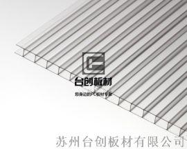 河南pc板 pc板粘接 pc板透明