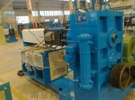 常州泡沫设备专用运水式模温机厂家