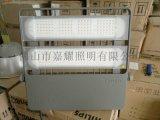 飞利浦BVP382 150W泛光灯IP66高防护