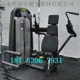 美能達健身房用有氧系列商用跑步機廠家