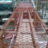 南京建築鋼芭片90*1.2高層建築週邊鋼芭片