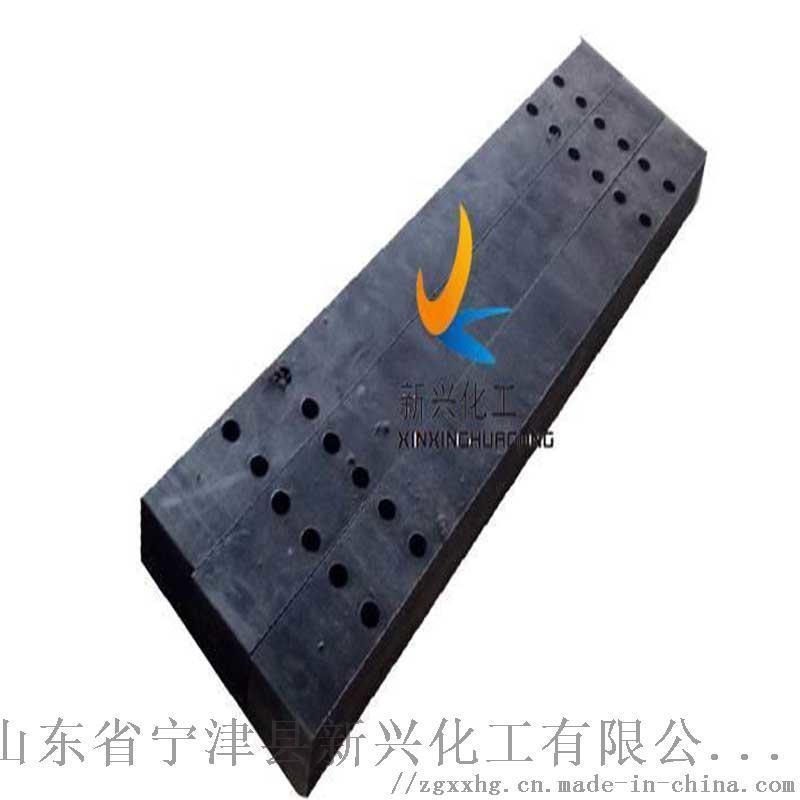 含硼聚乙烯**板 **中子辐射含硼聚乙烯板性能介绍